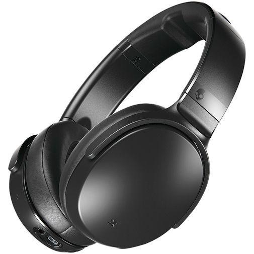Productafbeelding van de Skullcandy Venue ANC Wireless Black