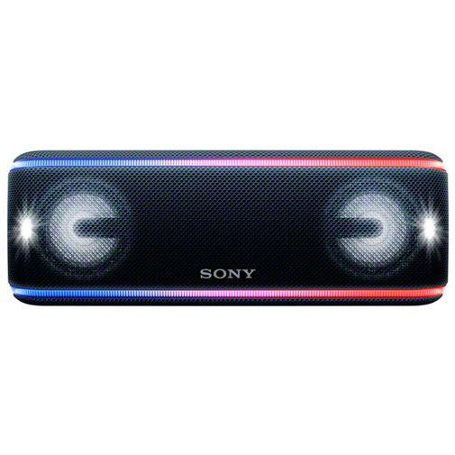 Productafbeelding van de Sony SRS-XB41 Black