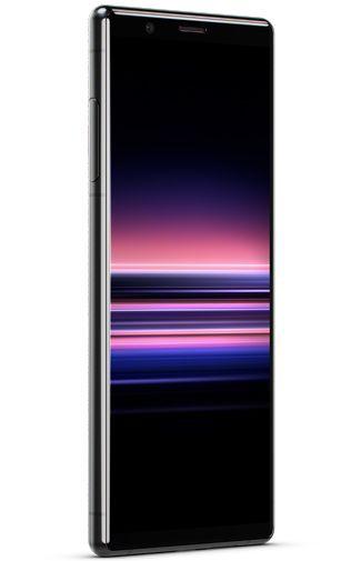 Productafbeelding van de Sony Xperia 5 Black