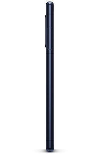 Productafbeelding van de Sony Xperia 5 Blue