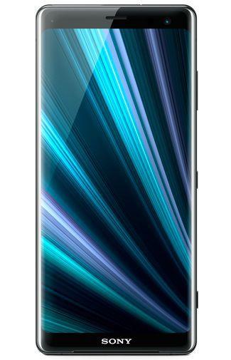 Sony Xperia XZ3 Single Sim Black