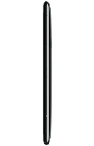 Productafbeelding van de Sony Xperia XZ3 Dual Sim Black