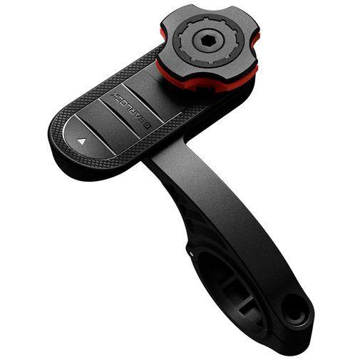 Produktimage des Spigen Gearlock Universelle Fahrradhalterung MF100