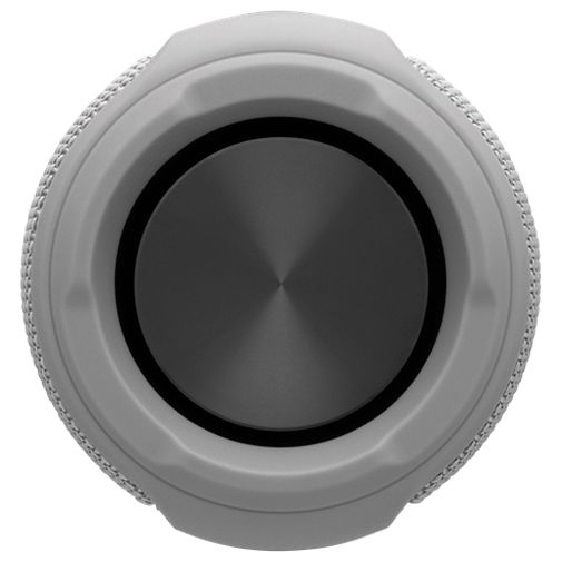 Productafbeelding van de Streetz CM766 Grijs