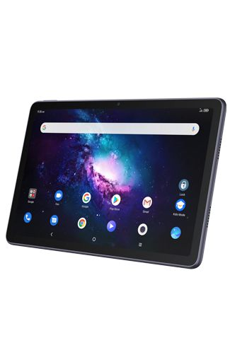 Product image of the TCL 10 Tab Max Grey
