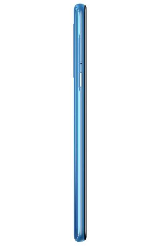 Produktimage des TCL 20 L Blau
