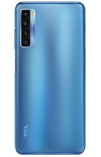 Productafbeelding van de TCL 20 L+ Blauw