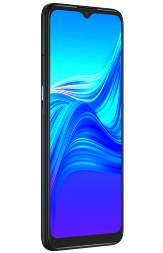 Product image of the TCL 20 Y Black