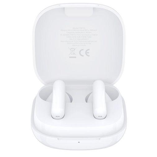 Productafbeelding van de TCL Moveaudio S150 Wit