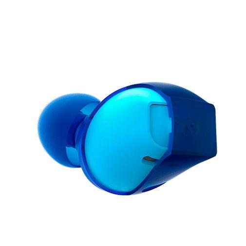 Productafbeelding van de TCL SOCL500TWS Blauw