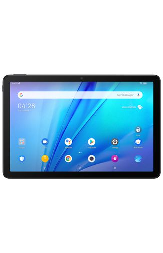 Product image of the TCL Tab 10S Grey