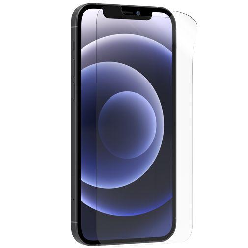Productafbeelding van de Tech21 Plastic Clear Screenprotector Apple iPhone 12/12 Pro