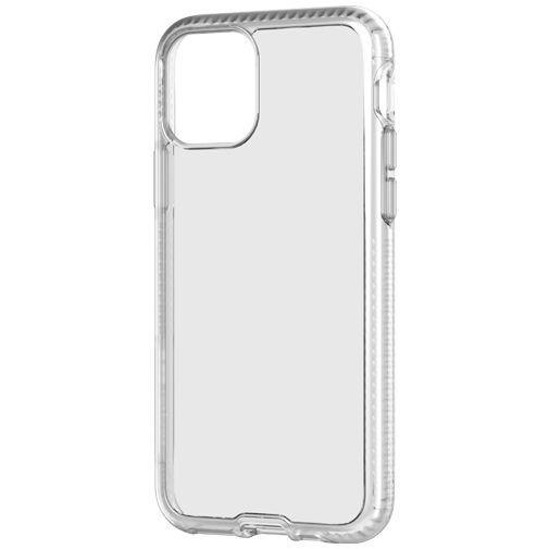 Productafbeelding van de Tech21 Pure Case Clear Apple iPhone 11 Pro