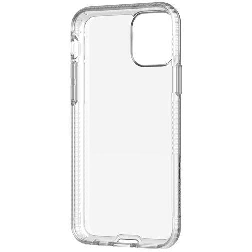 Produktimage des Tech21 Pure Case Clear Apple iPhone 11 Pro
