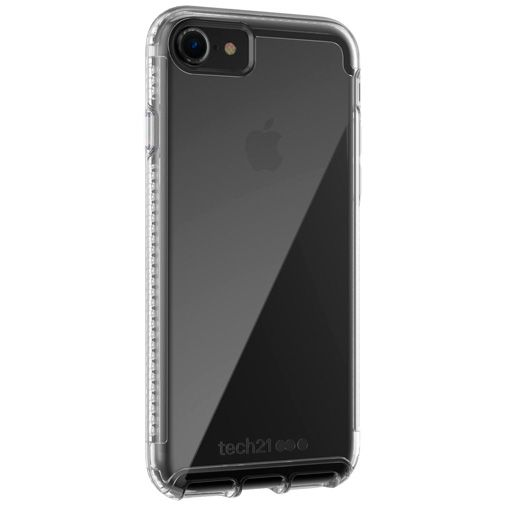 Tech21 Pure Case Clear Apple iPhone 7/8/SE 2020
