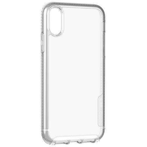 Produktimage des Tech21 Pure Case Clear Apple iPhone XR