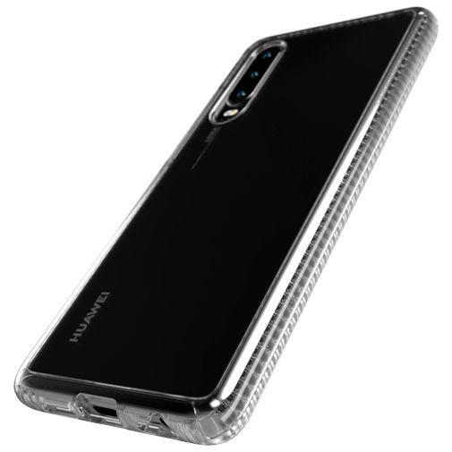 Productafbeelding van de Tech21 Pure Case Clear Huawei P30