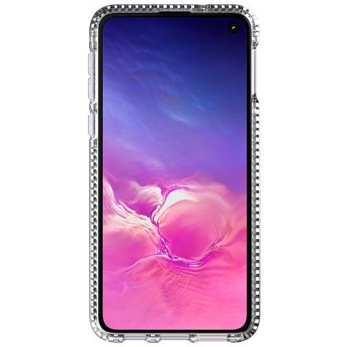 Produktimage des Tech21 Pure Case Clear Samsung Galaxy S10e