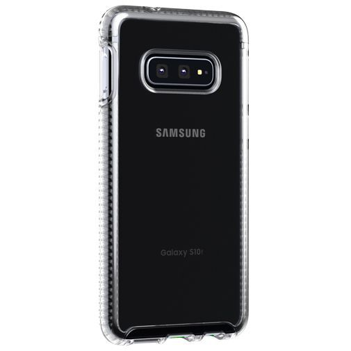 Productafbeelding van de Tech21 Pure Case Clear Samsung Galaxy S10e