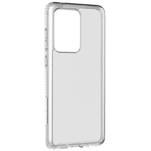 Productafbeelding van de Tech21 Pure Case Clear Samsung Galaxy S20 Ultra