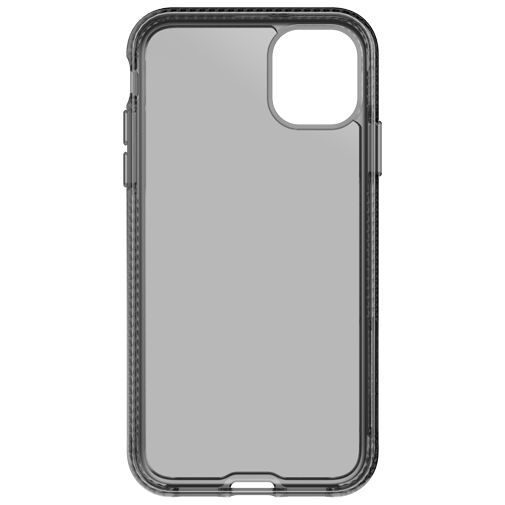 Productafbeelding van de Tech21 Pure Tint Case Carbon Apple iPhone 11 Pro
