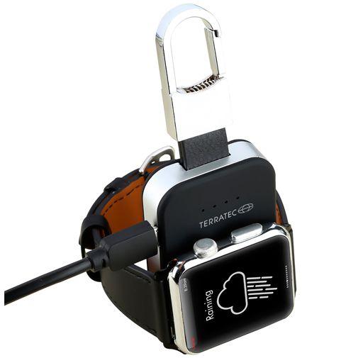 Productafbeelding van de Terratec Air Key Apple Watch