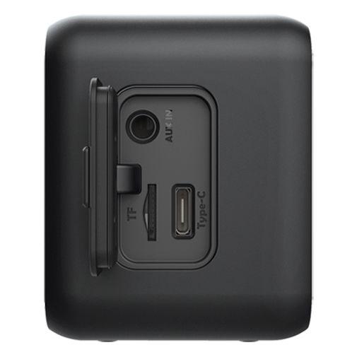 Productafbeelding van de Trust Axxy Wireless Speaker Black