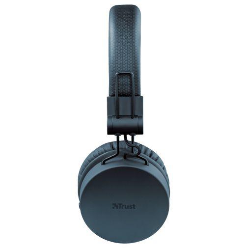 Productafbeelding van de Trust Tones Wireless Blue