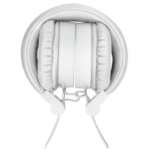 Productafbeelding van de Trust Tones Wireless White