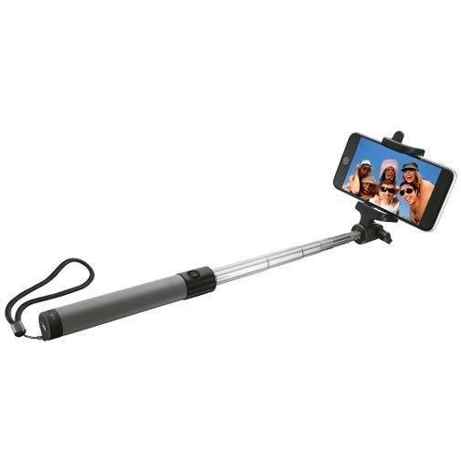Produktimage des Trust Urban Bluetooth Selfie Stick