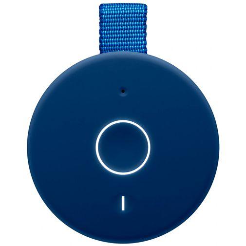 Productafbeelding van de Ultimate Ears Boom 3 Blauw
