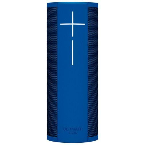Productafbeelding van de Ultimate Ears Megablast Blue