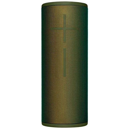 Productafbeelding van de Ultimate Ears Megaboom 3 Groen