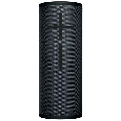 Productafbeelding van de Ultimate Ears Megaboom 3 Black