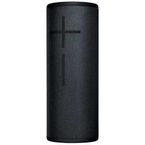 Productafbeelding van de Ultimate Ears Megaboom 3 Zwart