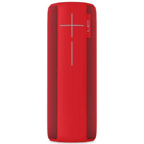 Productafbeelding van de Ultimate Ears Megaboom Red