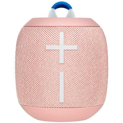 Productafbeelding van de Ultimate Ears Wonderboom 2 Pink