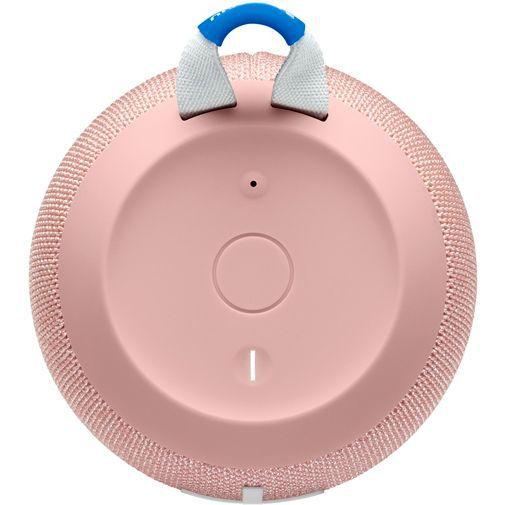 Productafbeelding van de Ultimate Ears Wonderboom 2 Roze