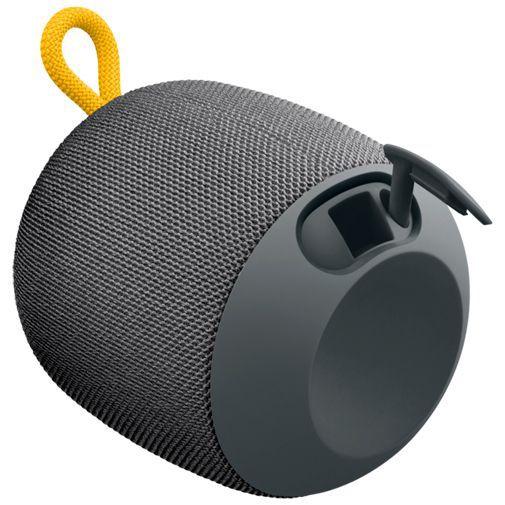 Produktimage des Ultimate Ears Wonderboom Grau
