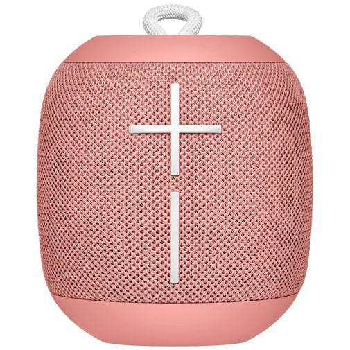 Productafbeelding van de Ultimate Ears Wonderboom Pink