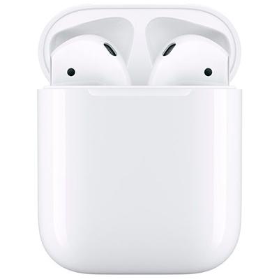 Headsets, oordopjes en koptelefoons