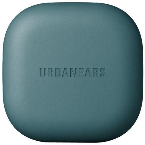 Productafbeelding van de UrbanEars Alby Green