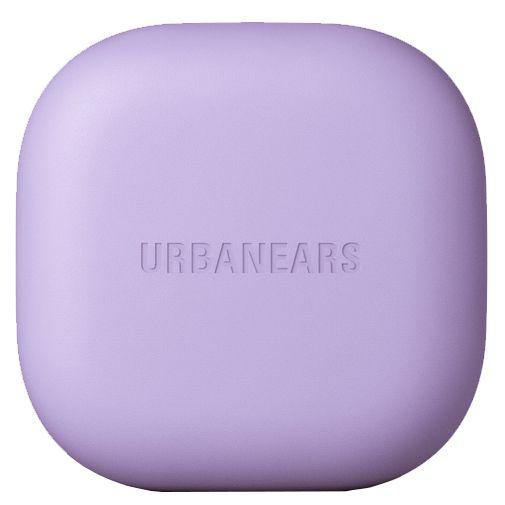 Productafbeelding van de UrbanEars Alby Purple