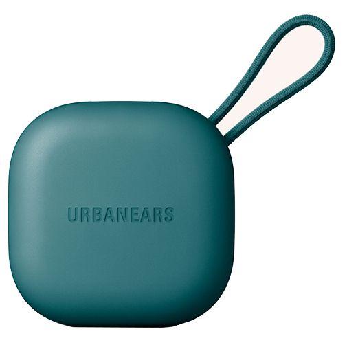 Productafbeelding van de UrbanEars Luma Green