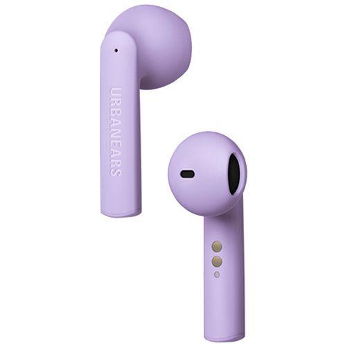 Productafbeelding van de UrbanEars Luma Purple