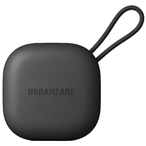 Productafbeelding van de UrbanEars Luma Black