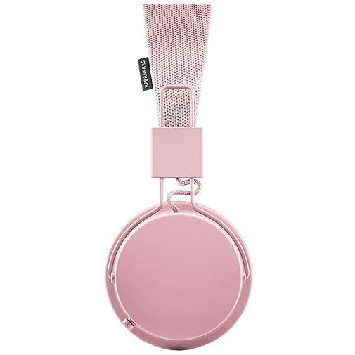 Productafbeelding van de UrbanEars Plattan II Bluetooth Pink