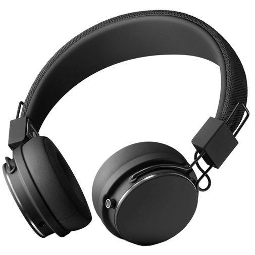 Productafbeelding van de UrbanEars Plattan II Bluetooth Black