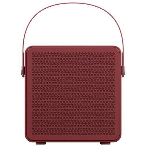 Productafbeelding van de UrbanEars Ralis Red