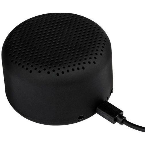 Productafbeelding van de Veho M2 Bluetooth Speaker Black